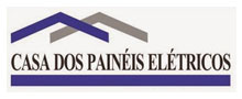 Banner Casa dos Paineis