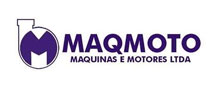 Banner maqmoto